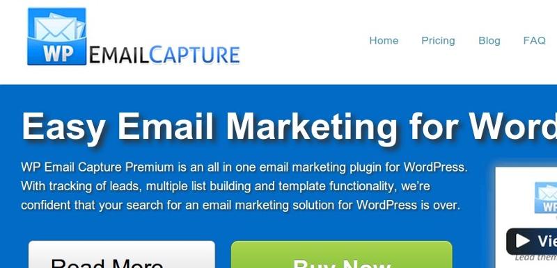 capture-plugin-wordpress