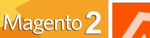 Magento 2 OSX