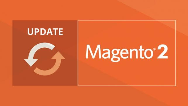 Step to step guides for Installing Magento 2