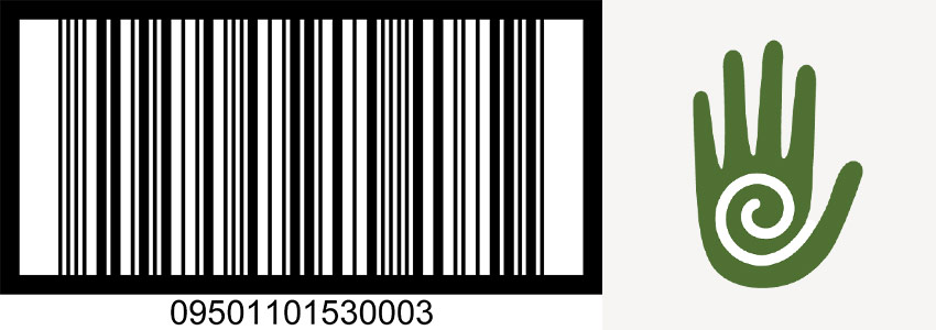 free barcode for your webpage