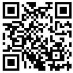 create-barcode-free