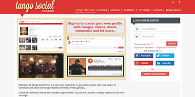 Index of /images/page-thumbnails/projects/tango-social