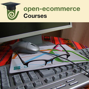 Ecommerce Conferences and Clases